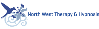 North West Therapy & Hypnosis